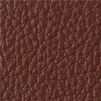 Pelle Smerigliata- 413 Brown