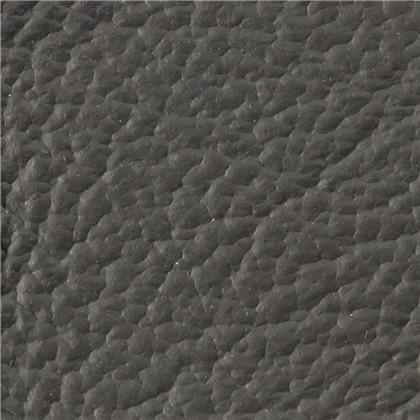 Pelle Smerigliata 424 Gray