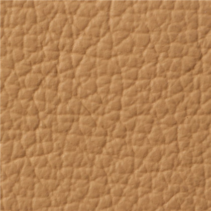 Pelle Smerigliata 432 Sahara