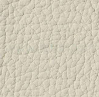 Pelle Smerigliata 405 Crema