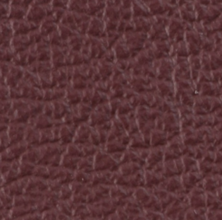 Pelle Smerigliata 419 Burgundy