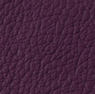 Pelle Smerigliata 451 Purple